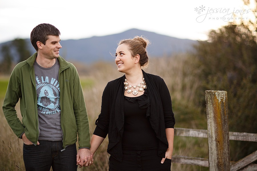 Annabel_Leon_Engagement_05