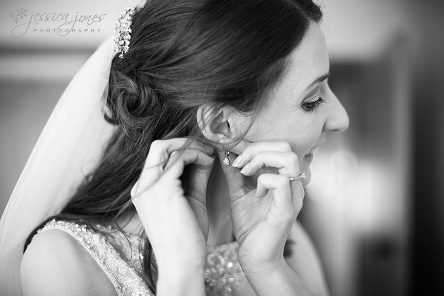 Catherine_Colin_WitherHills_Wedding_04