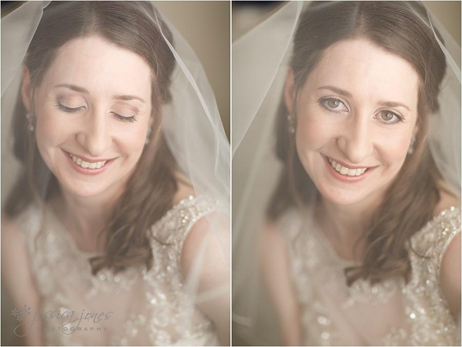 Catherine_Colin_WitherHills_Wedding_08