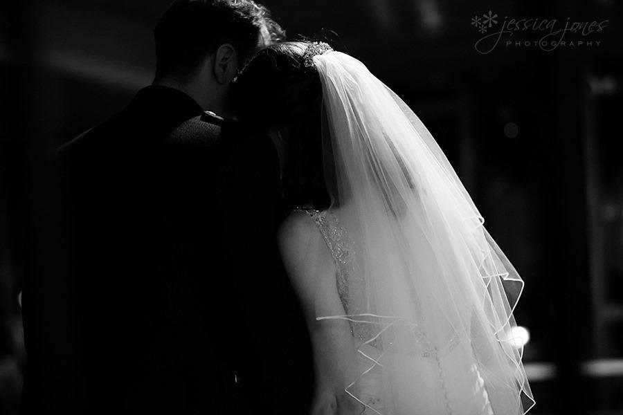 Catherine_Colin_WitherHills_Wedding_15