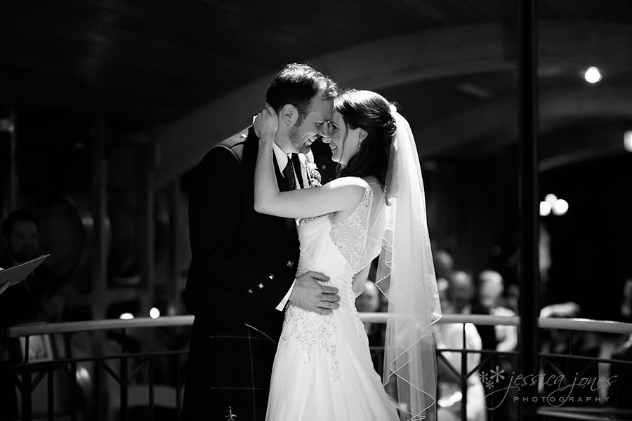 Catherine_Colin_WitherHills_Wedding_16