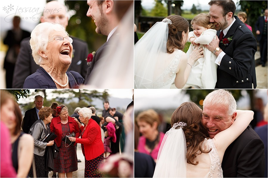 Catherine_Colin_WitherHills_Wedding_18