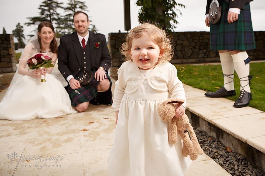 Catherine_Colin_WitherHills_Wedding_19