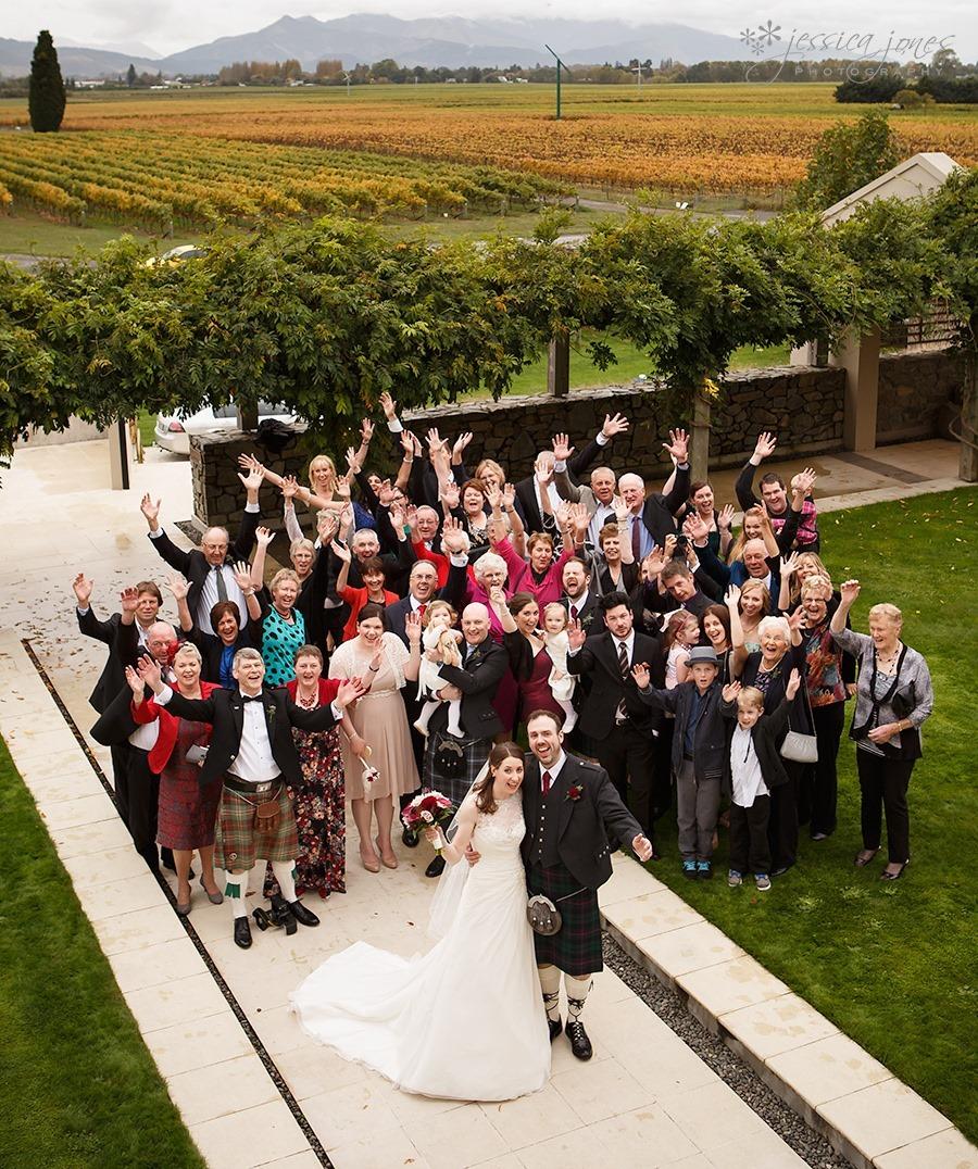 Catherine_Colin_WitherHills_Wedding_20