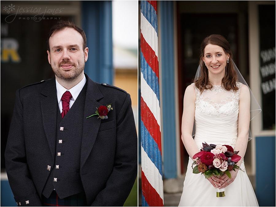 Catherine_Colin_WitherHills_Wedding_21