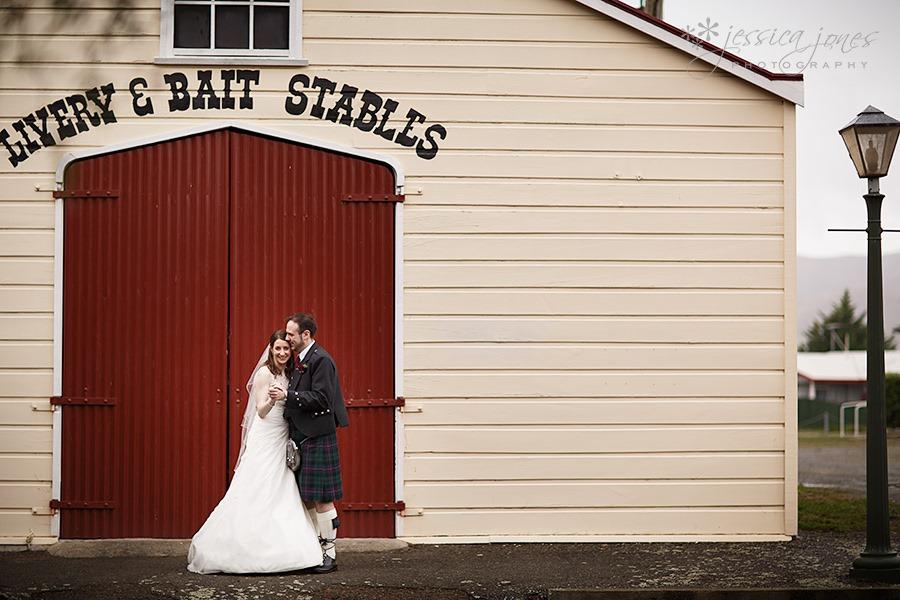 Catherine_Colin_WitherHills_Wedding_22