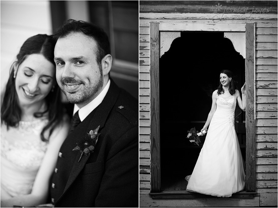 Catherine_Colin_WitherHills_Wedding_23