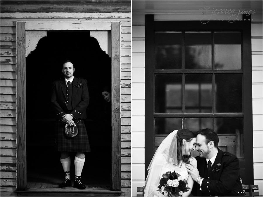 Catherine_Colin_WitherHills_Wedding_24