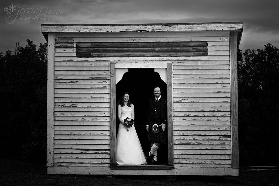 Catherine_Colin_WitherHills_Wedding_25