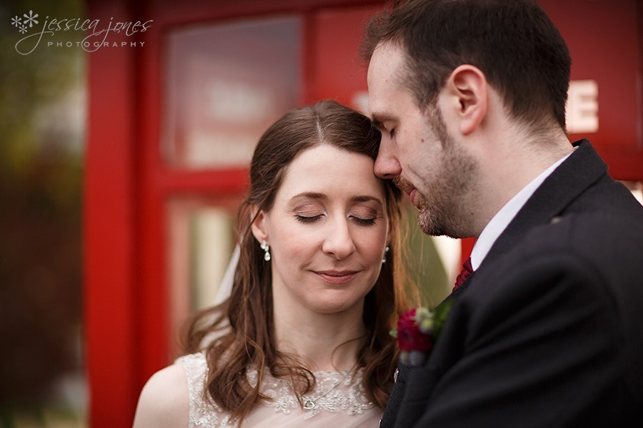 Catherine_Colin_WitherHills_Wedding_27