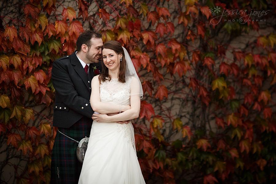 Catherine_Colin_WitherHills_Wedding_28