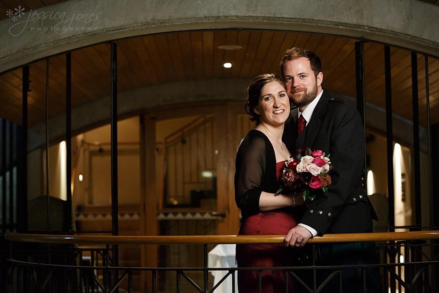 Catherine_Colin_WitherHills_Wedding_30