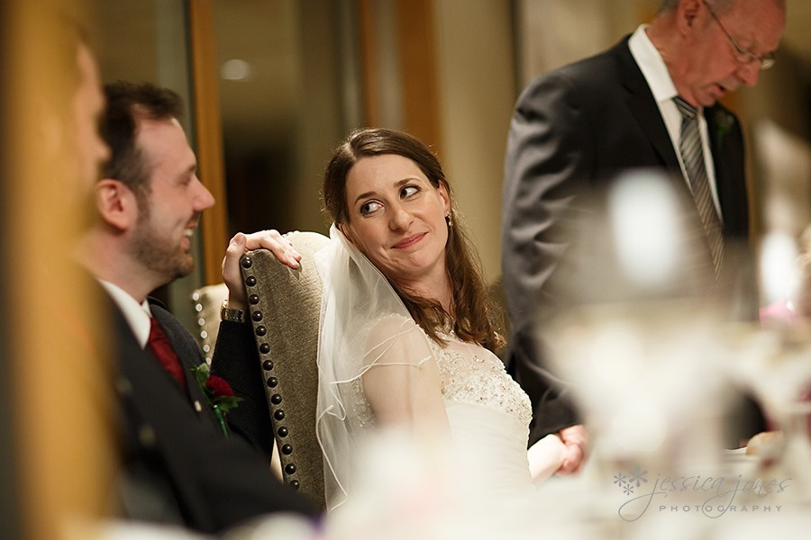 Catherine_Colin_WitherHills_Wedding_33