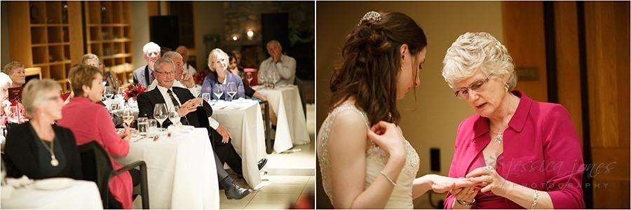 Catherine_Colin_WitherHills_Wedding_35