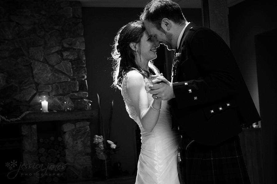 Catherine_Colin_WitherHills_Wedding_39