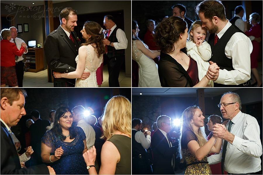 Catherine_Colin_WitherHills_Wedding_40