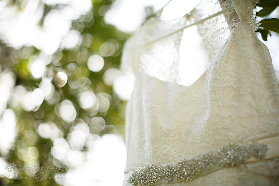 Furneaux_Lodge_Wedding_03