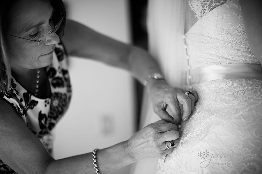 Furneaux_Lodge_Wedding_04