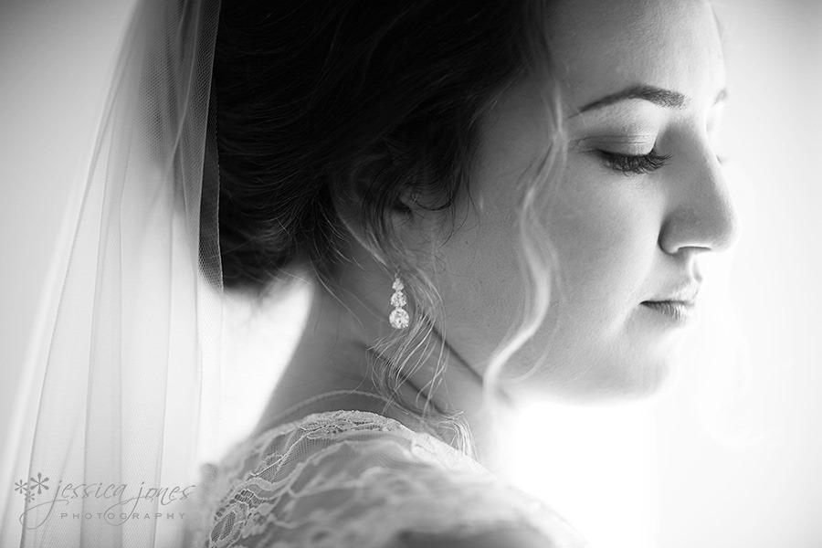 Furneaux_Lodge_Wedding_05