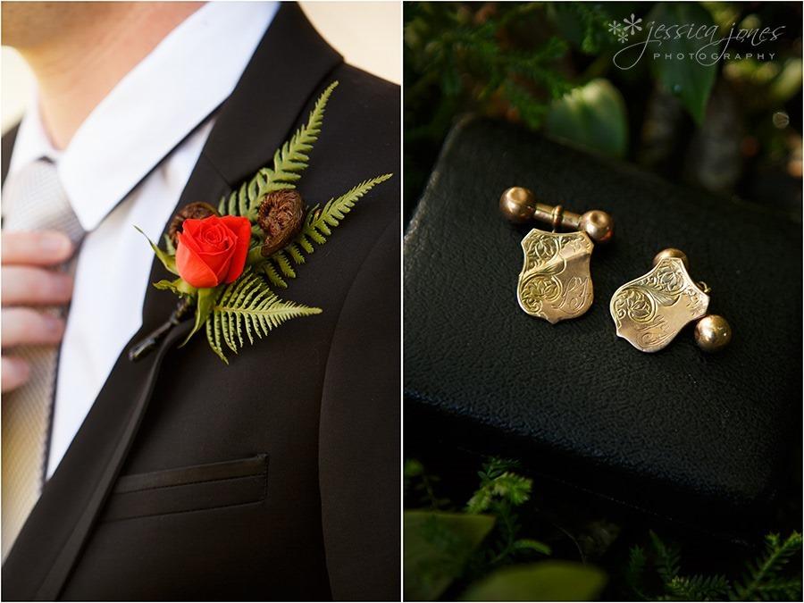 Furneaux_Lodge_Wedding_10