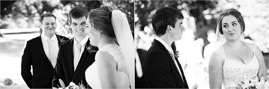 Furneaux_Lodge_Wedding_13