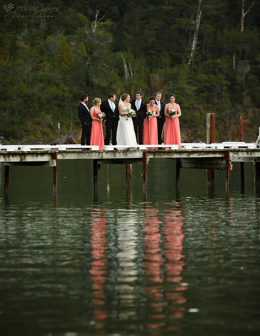 Furneaux_Lodge_Wedding_20