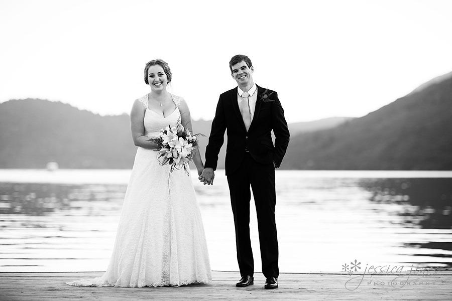Furneaux_Lodge_Wedding_24
