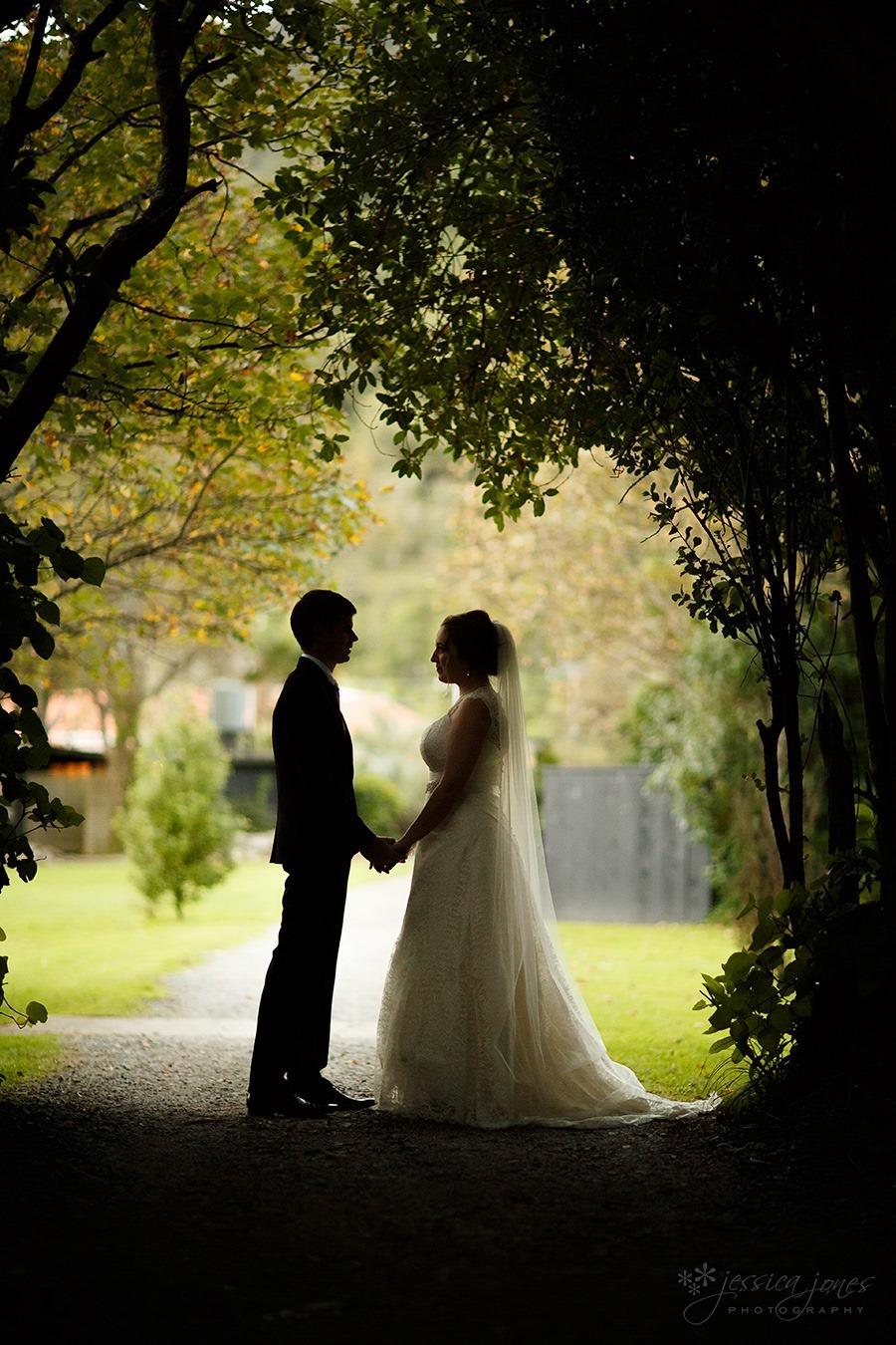 Furneaux_Lodge_Wedding_25