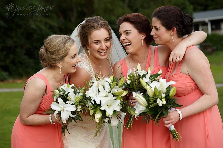 Furneaux_Lodge_Wedding_27