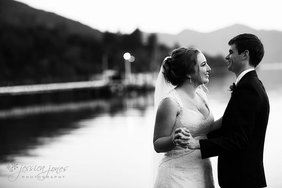 Furneaux_Lodge_Wedding_28