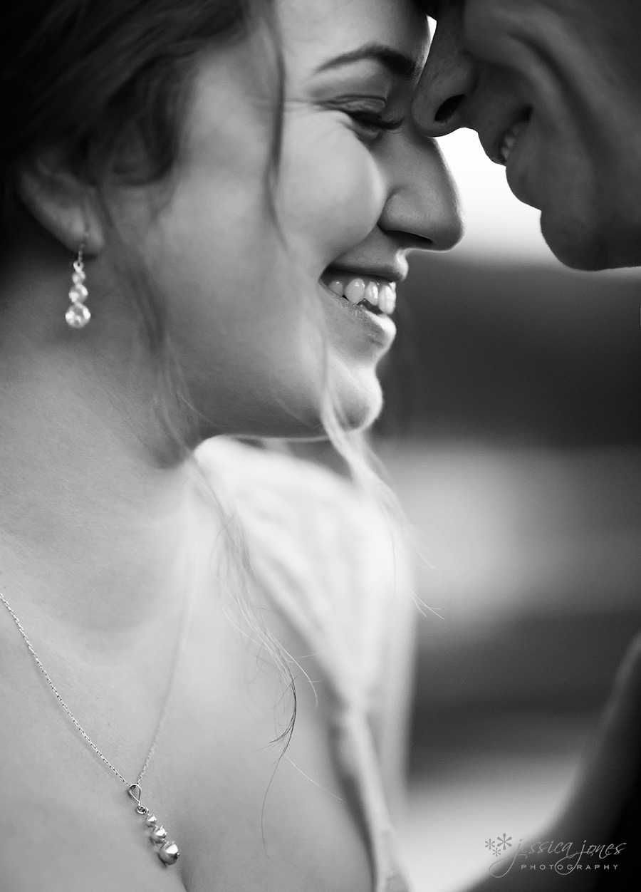 Furneaux_Lodge_Wedding_29