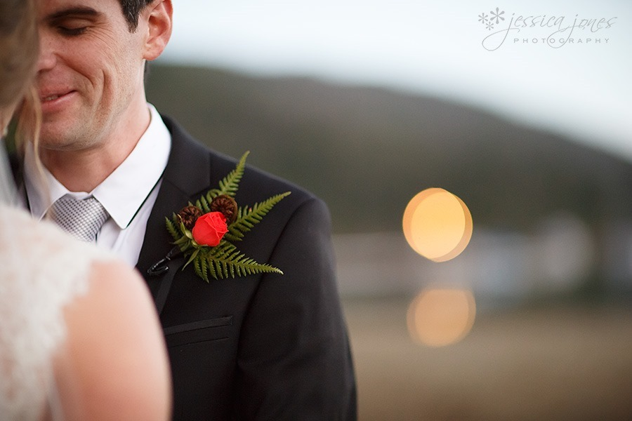 Furneaux_Lodge_Wedding_30