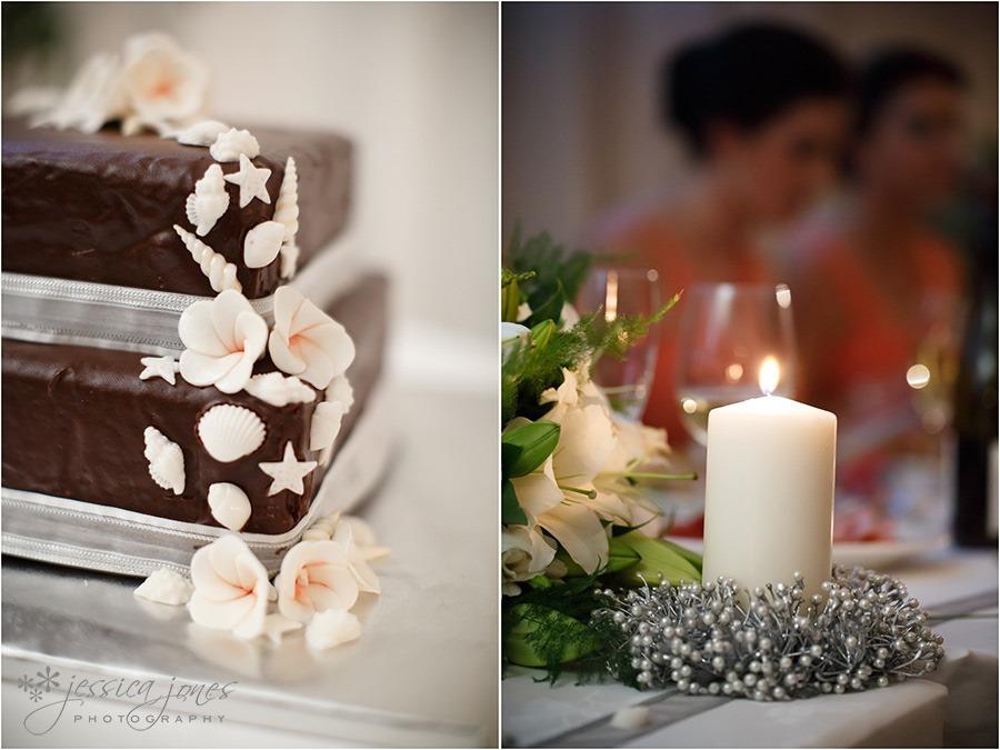 Furneaux_Lodge_Wedding_32