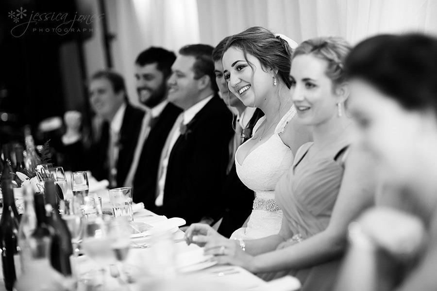 Furneaux_Lodge_Wedding_33
