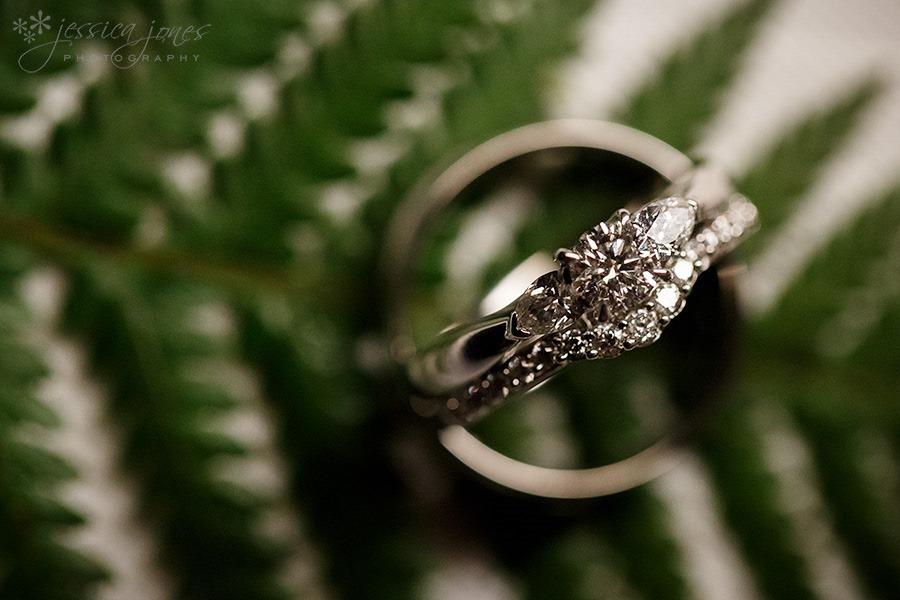 Furneaux_Lodge_Wedding_39