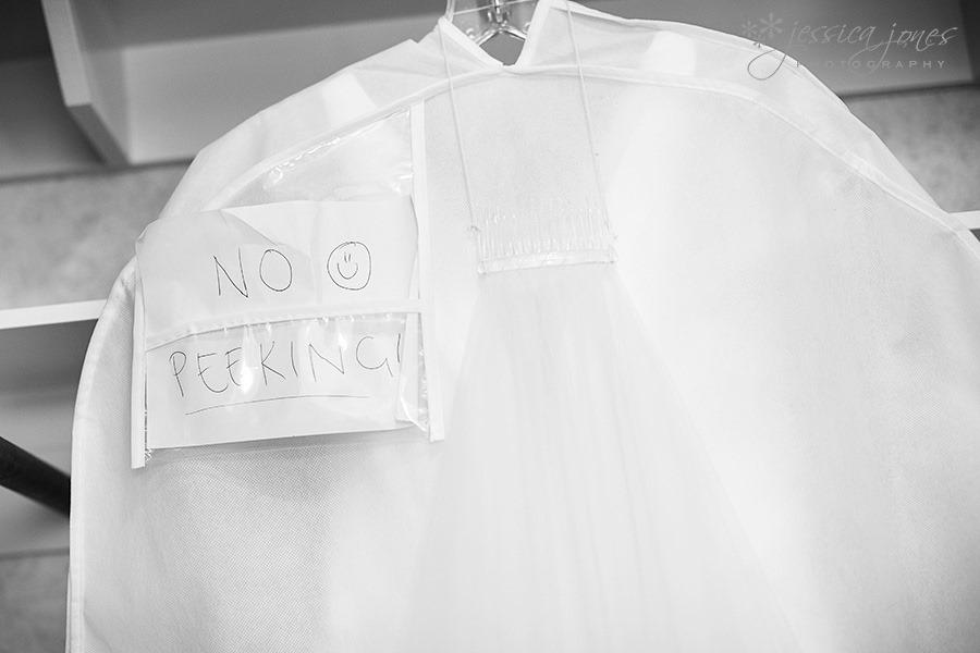 Molly_Brock_Blenheim_Wedding_02