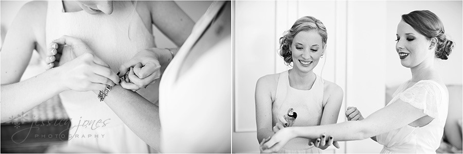 Molly_Brock_Blenheim_Wedding_04
