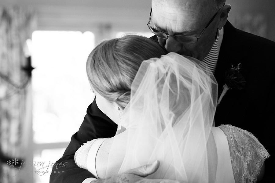 Molly_Brock_Blenheim_Wedding_07