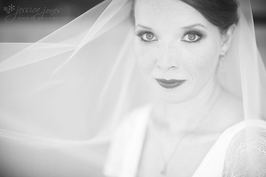 Molly_Brock_Blenheim_Wedding_08