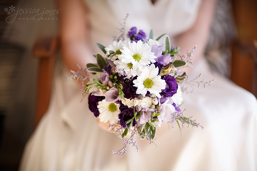 Molly_Brock_Blenheim_Wedding_09