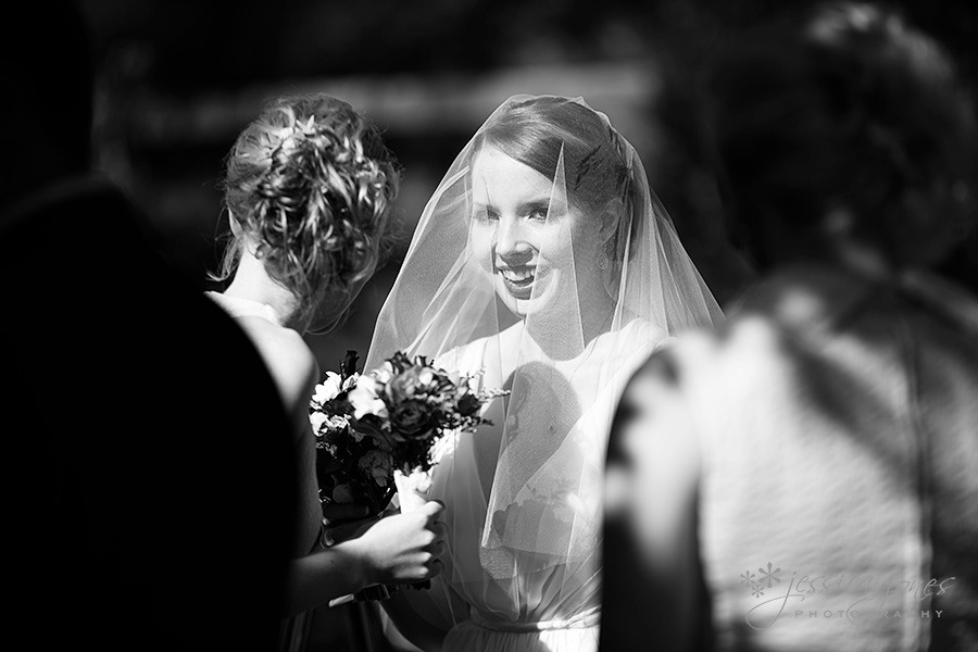 Molly_Brock_Blenheim_Wedding_15