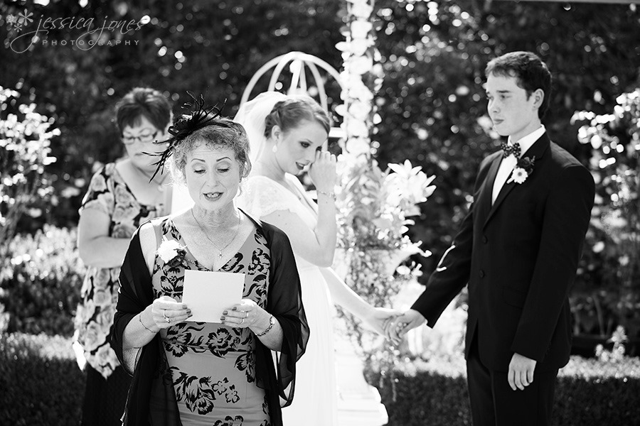 Molly_Brock_Blenheim_Wedding_19