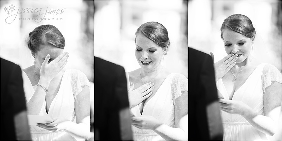 Molly_Brock_Blenheim_Wedding_20