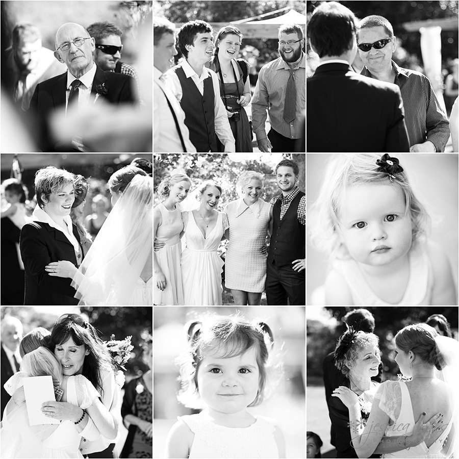Molly_Brock_Blenheim_Wedding_21
