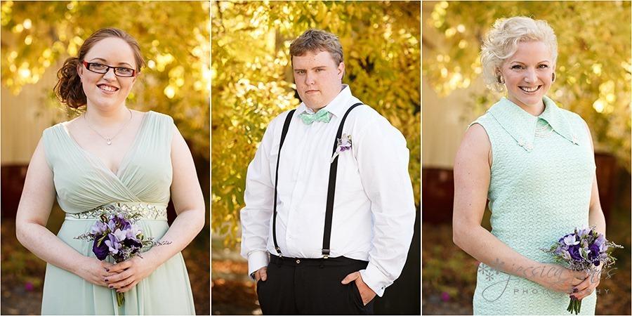 Molly_Brock_Blenheim_Wedding_24