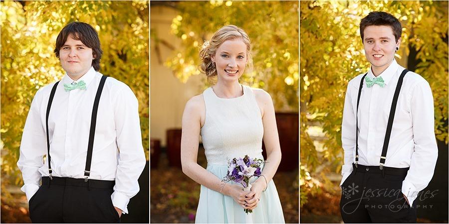 Molly_Brock_Blenheim_Wedding_25