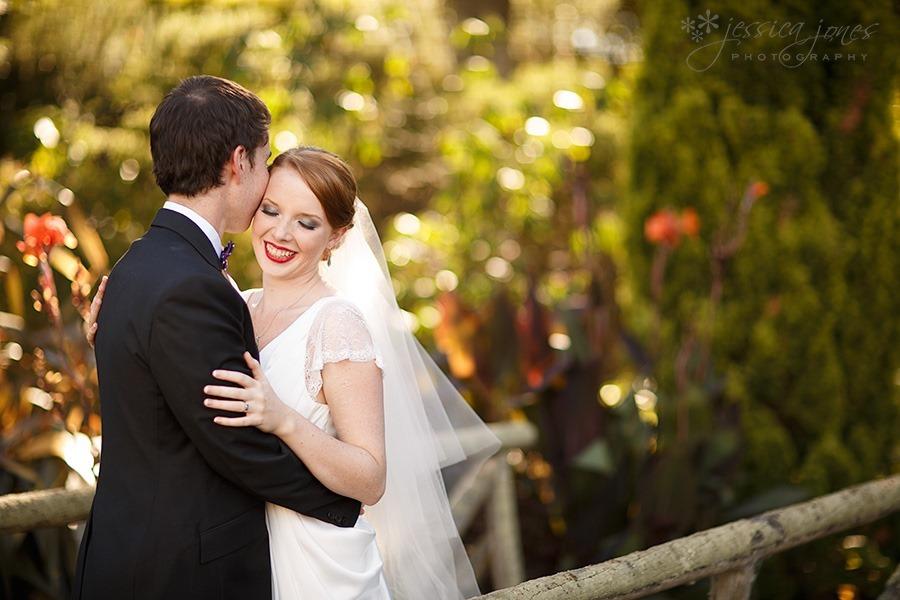 Molly_Brock_Blenheim_Wedding_27