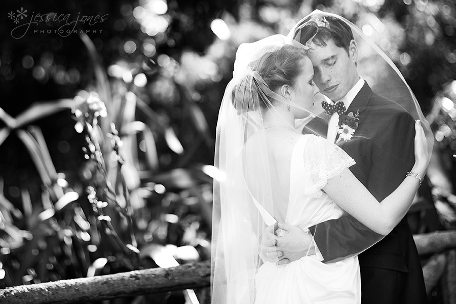 Molly_Brock_Blenheim_Wedding_28