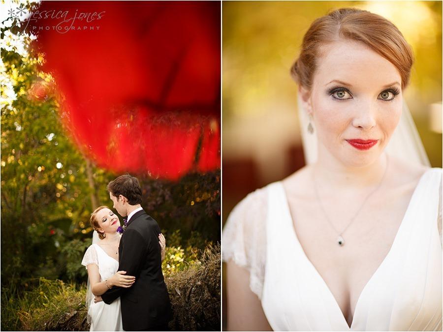 Molly_Brock_Blenheim_Wedding_31