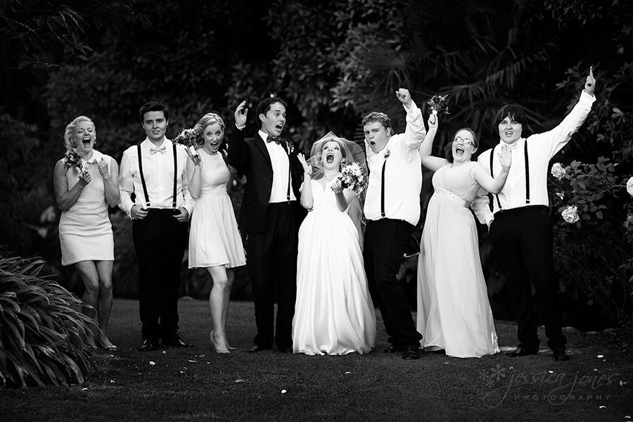 Molly_Brock_Blenheim_Wedding_32